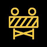 firebreak-icon