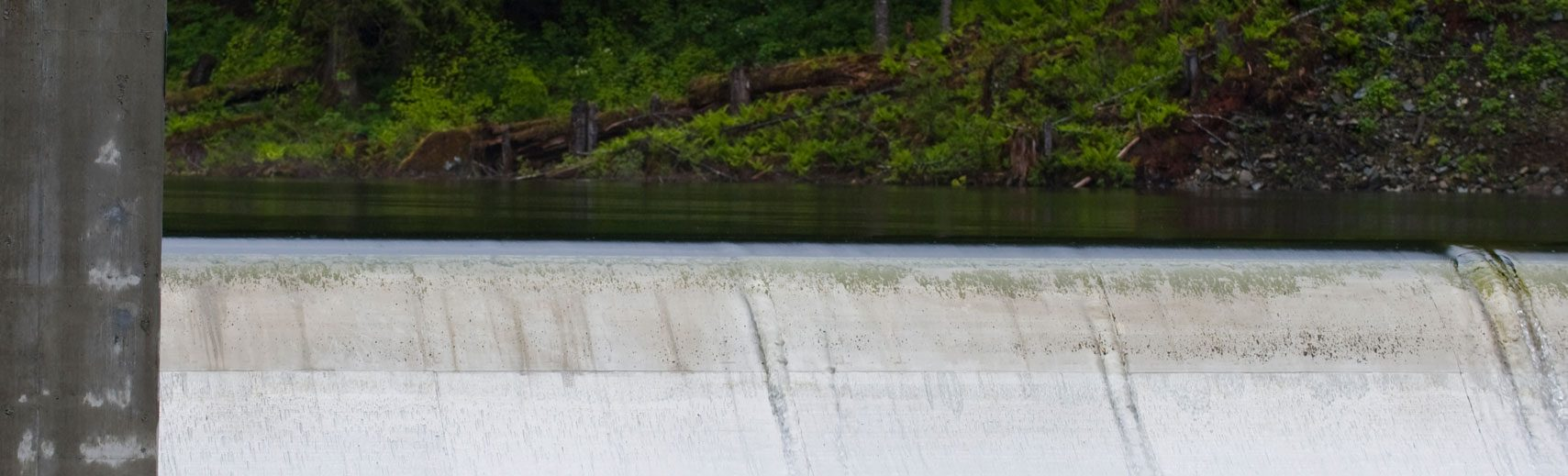 Douglas Creek - Sites - Innergex