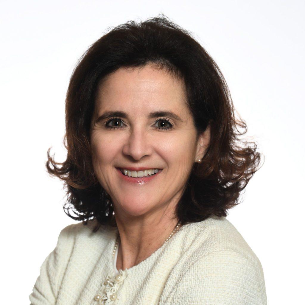 Anne Cliche