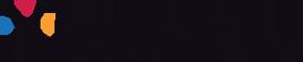 logo-ccmm