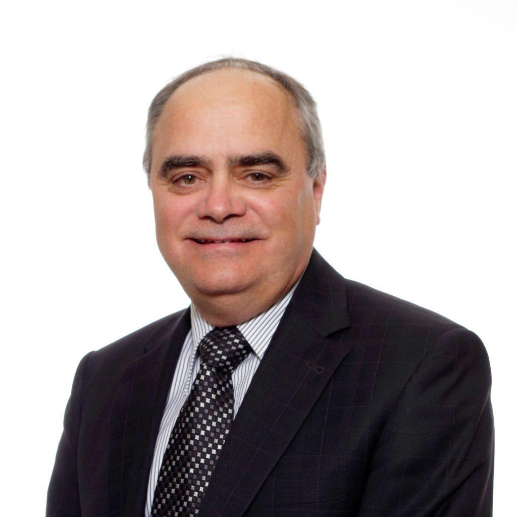 Robert Guillemette